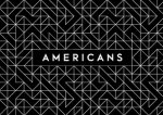 """Americans"" Exhibit Opens at the National Museum of the American Indian"